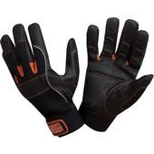 Γάντια Εργασίας BAHCO GL010