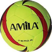 Μπάλα Ποδοσφαίρου Temo R No. 4