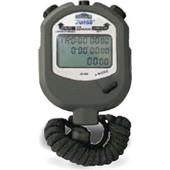 Amila Professional Stopwatch 10 03-03-44093