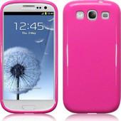 Θήκη Samsung Galaxy S3/S3 Neo by Terrapin