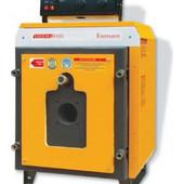 Thermostahl Enersave EN-40