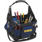 IRWIN 10503819 Τσάντα Εργαλείων ανοιχτή ηλεκτρολόγου 35cmX25cm