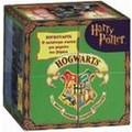 Harry Potter Χόγκουαρτς η καλύτερη σχολή για μαγείες και ξόρκια