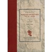 Ελληνική βιβλιογραφία του 19ου αιώνα