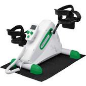 Oxycycle 3 Γυμναστής ενεργητικής παθητικής εξάσκησης MSD MSD