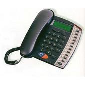 Τηλέφωνο VOIP