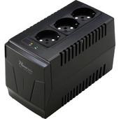 Powertech PT-AVR 1500