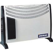Unimac CH03-B