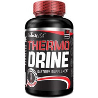 Biotech USA Thermo Drine 60s