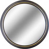 Καθρέπτης Στρογγυλός Τοίχου 751303 (28714208)