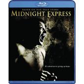 Midnight Express - Tο Εξπρες Του Μεσονυχτιου