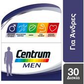 Centrum Men 30s
