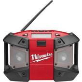 Milwaukee C12 JSR/0