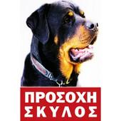 ΤΑΜΠΕΛΑ ΑΛΟΥΜΙΝΙΟΥ Νο225 (22 x 33cm) - 00225ΑΛ