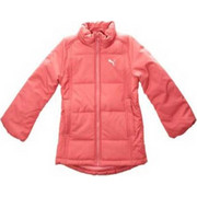 PUMA PADDED JACKET 807346-01