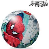 Φουσκωτή Μπάλα Spiderman Spiderman