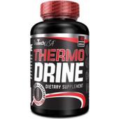 Biotech USA Thermo Drine Pro 90s