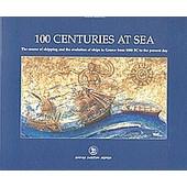 100 Centuries at Sea