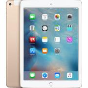 Apple iPad Air 2 Wi-Fi & Cellular 16GB