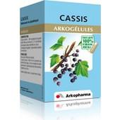 Arkocaps Μαύρη Σταφίδα 45Caps