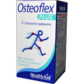 HealthAid Osteoflex Plus 60s
