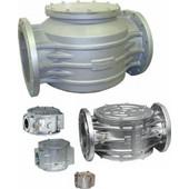 MADAS Φίλτρο Αερίου Αλουμινίου 1 2 bar compact Βιδωτά Ακρα -(12 ΑΤΟΚΕΣ ΔΟΣΕΙΣ )