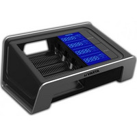 Varta LCD Ultra Fast Charger