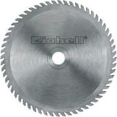 Δισκος φαλτσοπριονου 250x3.2 (60 δοντιων) EINHELL
