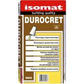 Επισκευαστικό ISOMAT DUROCRET