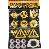 Μαγνητάκια Ψυγείου - OEM - 001.3082