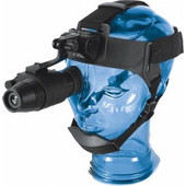 Pulsar Night Vision Challenger GS G2+ 1x21