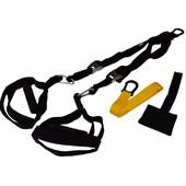 Σετ ιμάντες εκγύμνασης ενδυνάμωσης και προπόνησης τύπου εφάμιλλου επώνυμου προϊόντος, ασκηθείτε με το δικό σας βάρος, Jocca 6219 - JOCCA home & life - 00007666