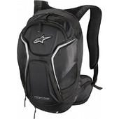 Alpinestars Tech Aero Back Pack