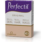 Vitabiotics Perfectil 30s