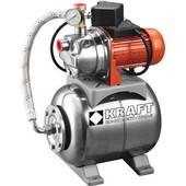Kraft Star SGP 20-800X