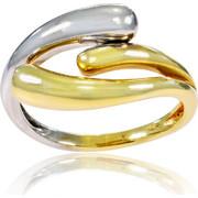Δαχτυλίδι Κ14, 000896