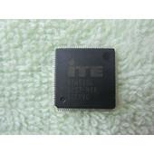 ITE IT8518E DXA TQFP128 IC Chip (OEM) (BULK)