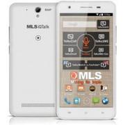 MLS iQtalk Great Dual