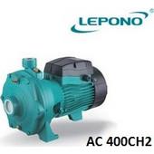 Lepono ACM400CH2