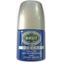 Brut Oceans Roll On 50ml