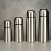 Ανοξείδωτος Θερμός Metaltex 500ml