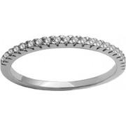χρυσό γυναικείο μονόπετρο δαχτυλίδι με ζιργκόν 56KLAV22