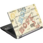 Κάλυμμα για laptop Hope- GSH-17H