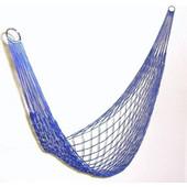Αιώρα OEM-G0556 - Blue
