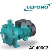 Lepono AC550C2 380V