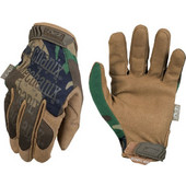 Mechanix The Original Gloves - Woodland