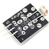 Keyes Photo Resistor Sensor Module KY-018