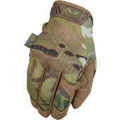 Mechanix The Original Gloves - Multicam
