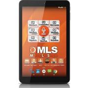 """MLS iQtab Life 10.1"""" 16GB"""