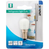 SCANPART Λάμπα ψυγείου LED -
